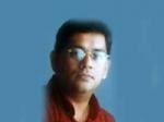 Sanjeev Sivan Award Iffi