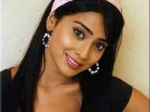 Shriya Break Tamil