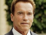 Arnie Son Dating Bruce Daughter