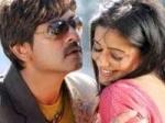 Pravarakhyudu Review