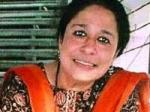 Arundhati Nag Role Paa