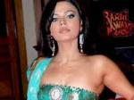 Rakhi Perfect Bride