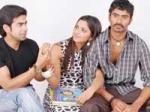 Ravana Review
