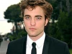 Pattinson Share 300m Twilight