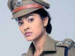 Sneha Movie Cop