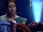 Raaz Swati Singh