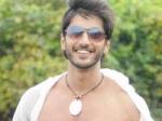 Chetan Kumar Profile