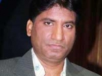 Raju Srivastav Interview