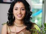 Tamanna Love Indianised