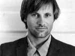 Viggo Mortensen Oscar Disappoint