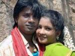 Vijay Shubha Duniya Runa