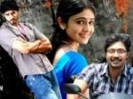 Yuvarajyam Release January