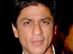 Shahrukh Khan Wrinkles