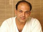Ashutosh Chandan Rejected