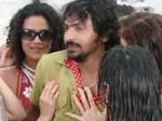 Goa Movie Preview