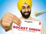 Rocket Singh Review