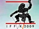 Iffk Host Seminar