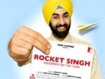Rocket Singh Slow