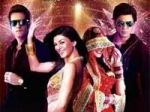 Dulha Mil Gaya Music Review