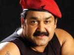 Mohanlal Undergoes Treatment