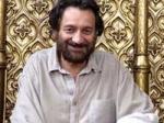Shekhar Visits Dev