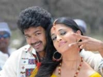 Vettaikaran Movie Preview