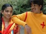 Kadhal Kadithangal Movie