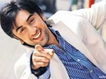 Ranbir Gauhar Rocket Singh