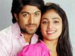 Kallara Santhe Release