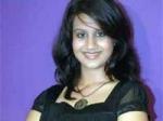 Radhika Dub Own Voice