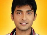 Death Pavitra Rishta
