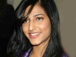 Shruthi Haasan Rebuild Band