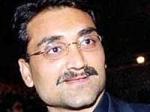 Ranbir Rishi Aditya