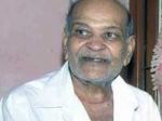 Chandulal Jain Pass Away