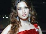 Gauhar Shimit Bully