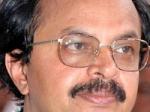 Nagathihalli Denies Apologizing