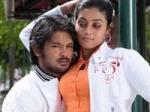 Kandha Kottai Review