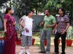 Akshay Prasanna Movie