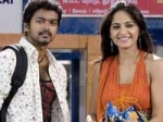 Vettaikaran Movie Worth Watching