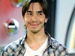 Justin Long Bare All