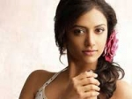 Mamta Prithviraj Movie
