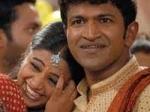 Puneet Raam Release Christmas