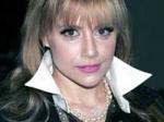 Brittany Died Drug Overdose