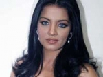 Celina Jaitley Interview