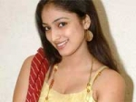 Haripriya Dumped Yogaraj