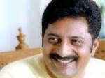 Prakash Raj Shantaram Award