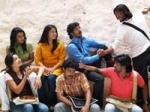 Pugaipadam Movie New Faces