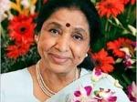 Ashabhonsle Debut Kannada