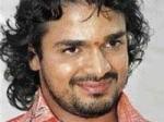 Madhuvika Vijay Ladylove