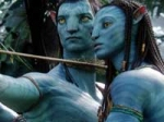 Avatar Box Office 2week